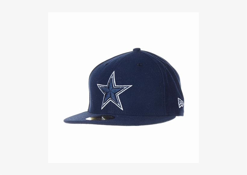 Dallas Cowboys Hat Png Free Transparent Png Download Pngkey All png & cliparts images on nicepng are best quality. dallas cowboys hat png free