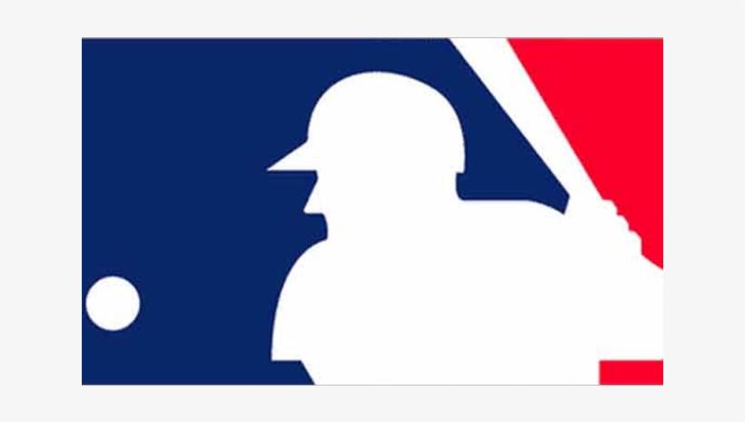 Houston Astros Png Transparent Images - Topps Baseball Card Logo, transparent png #8736715