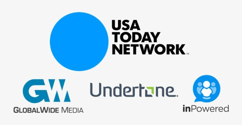 Jul20128 - Usa Today, transparent png #8739592