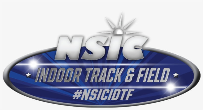 Nsic Indoor Track And Field Graphic - Cruise Ship, transparent png #8744905