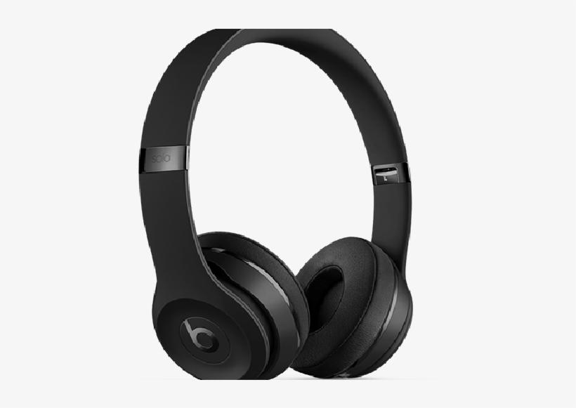 Beats Studio3 Wireless 44282354 China Bluetooth Headphone Price In Pakistan Free Transparent Png Download Pngkey