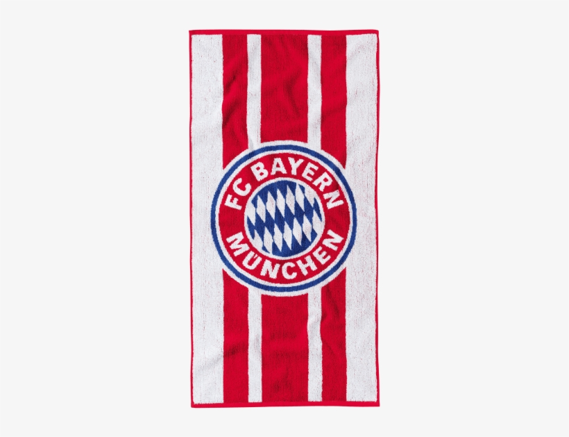 huge selection of 8ea51 017a4 Kits Bayern Munich Logo Dream League Soccer 2019 - Free ...