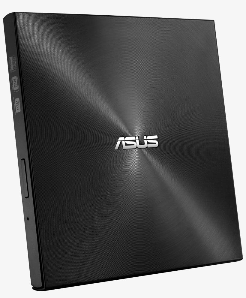 Asus Dvd Burner Zendrive Usb C Usb A Black Asus 90dd02a0 - Asus Zendrive Sdrw-08u9m-u Dvd-writer Sdrw-08u9m-u/, transparent png #8762086