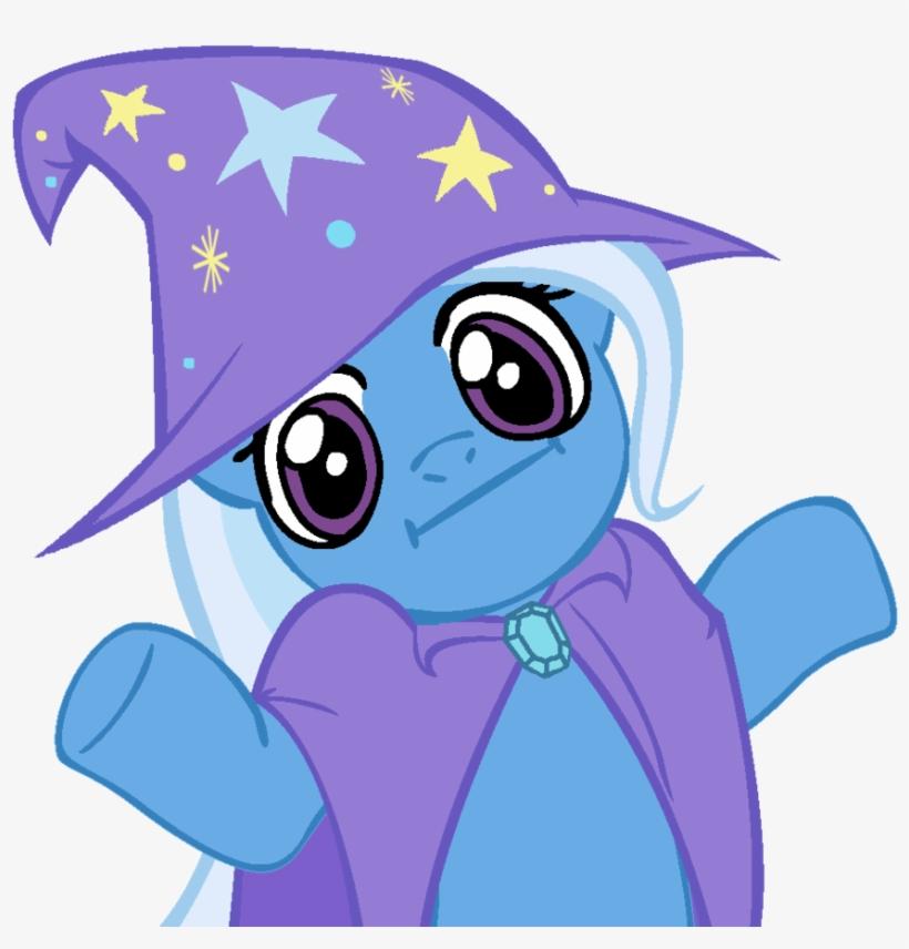 Rainbow Dash Rarity Pinkie Pie Twilight Sparkle Applejack - My Little Pony Confused, transparent png #8770010