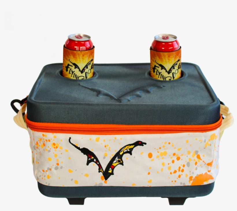 Flying Dog Beer, transparent png #8771707