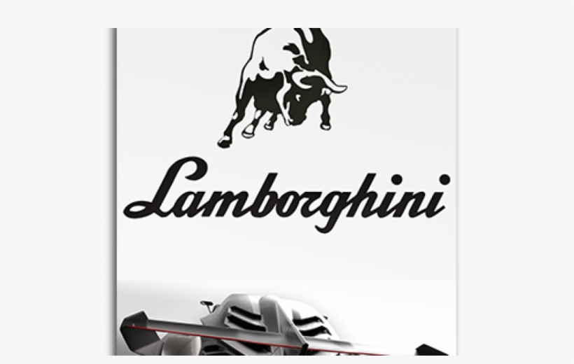 Download By Size Tonino Lamborghini Free Transparent Png