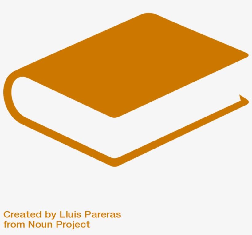 Print On Demand - Publish Book Icon, transparent png #8773061