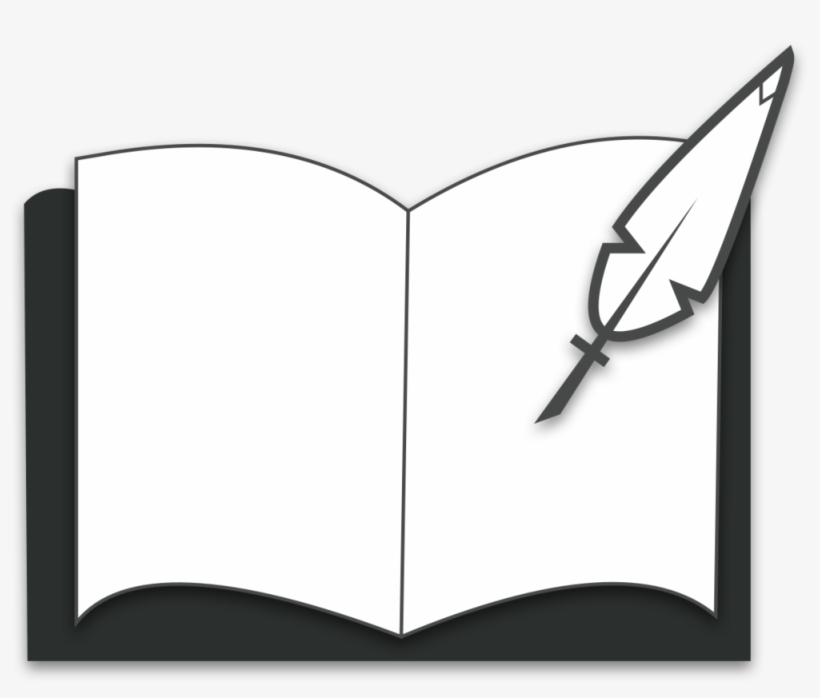 Author Icon - Free Transparent PNG Download - PNGkey