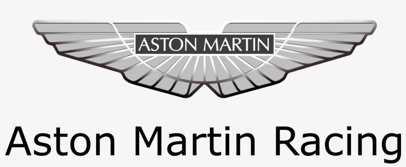 Aston Martin Logo Aston Martin Zeichen Vektor Bedeutendes Aston Martin Free Transparent Png Download Pngkey