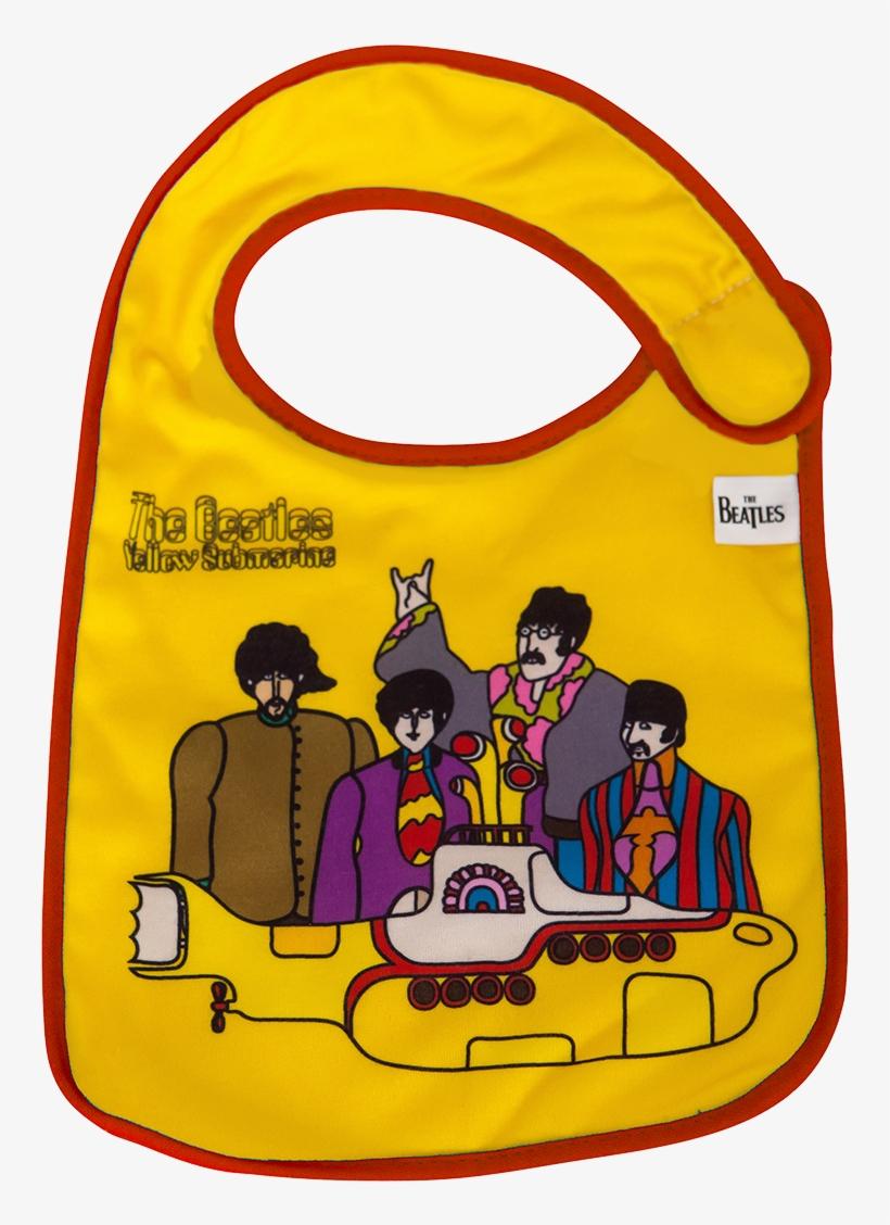 The Beatles Feeder Pack Beatles Yellow Submarine Free