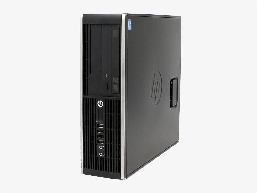 Hp Compaq Pro 6305 Amd, transparent png #880508