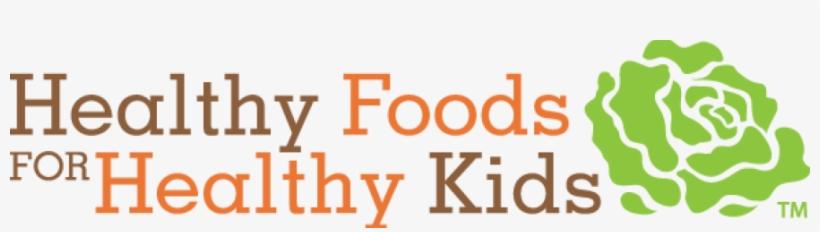 Healthy Food For Kids Program, transparent png #882871