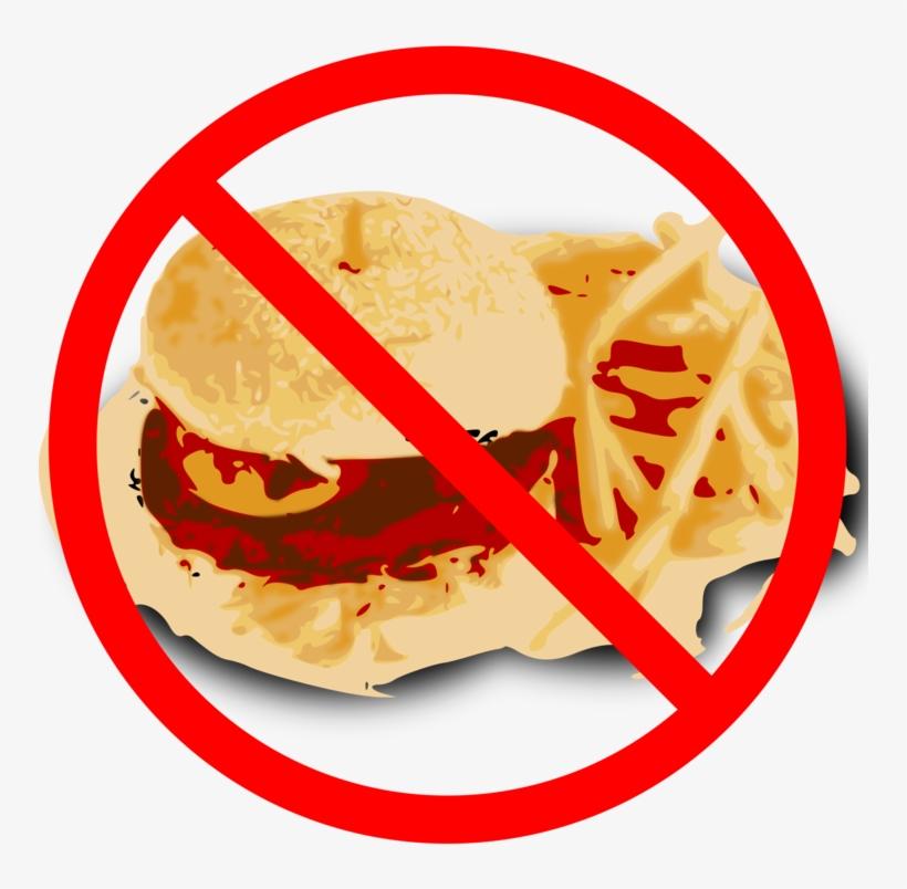 Healthy Diet Diet Coke Health Food Dieting - No Fast Food Png, transparent png #883257