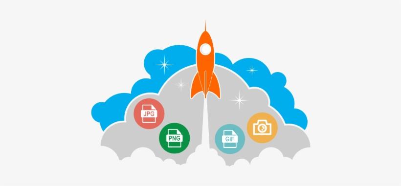 Png Image Optimizer Online - WordPress Speed Optimization Pn