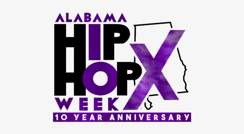 What Is Alabama Hip-hop Week - Alabama Hip Hop Week, transparent png #884507