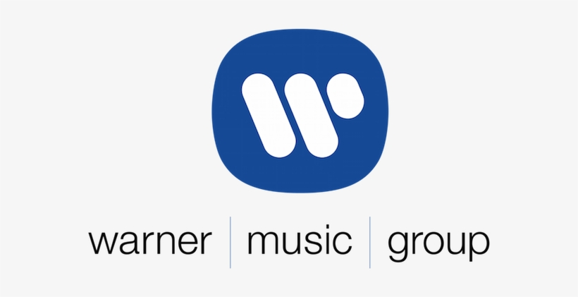 Records Is Undergoing A Leadership Transition, Parent - Warner Music Logo Png, transparent png #884728