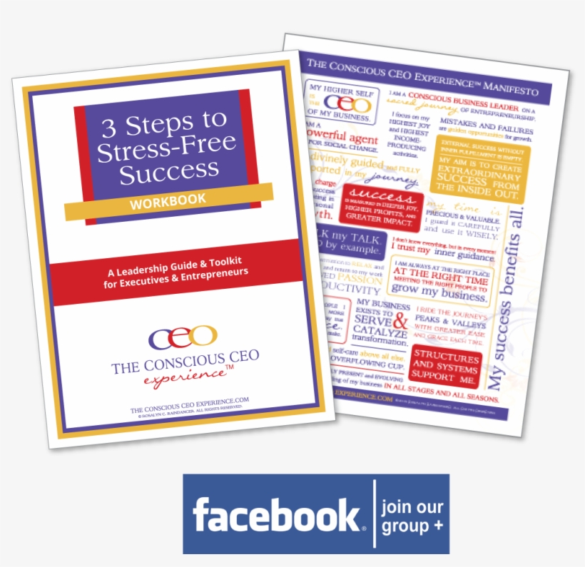 It's Like Free Coaching - Facebook Story: The People, The Hype 0, transparent png #885518