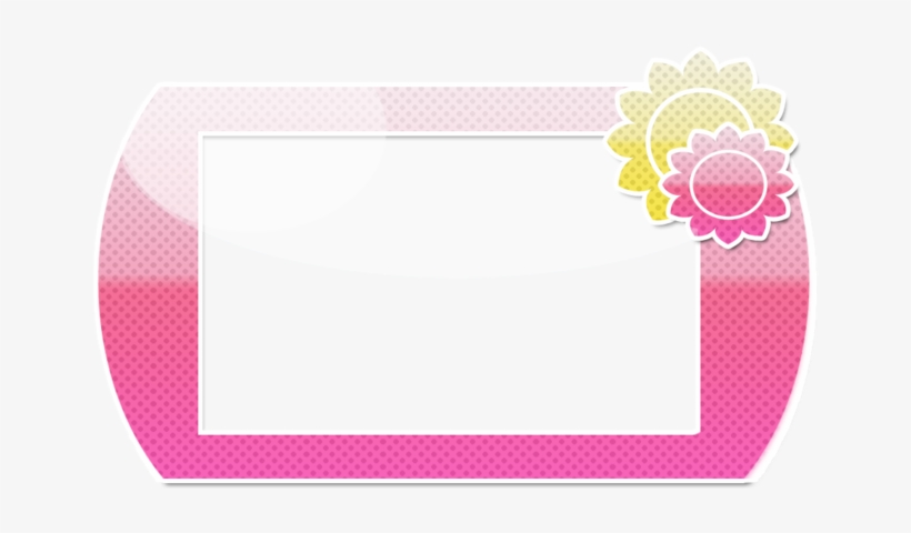 Dot Clipart Borders - Polka Dot Sun, transparent png #885855