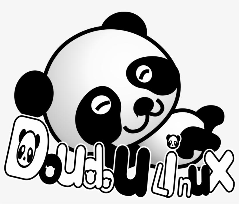 Cool Kawaii Panda Coloring Pages | AnyOneForAnyaTeam | 702x820