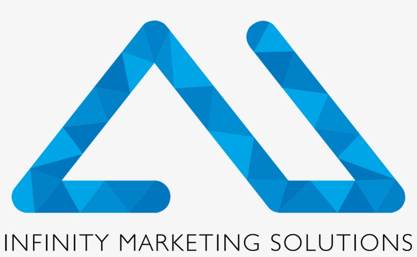 Image Result For Infinity Marketing Solutions Project - Infinity Marketing Solutions, transparent png #886709
