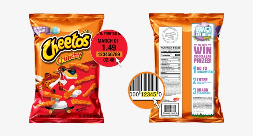 Fabulous The Gallery For Cheetos Bag Png Cheetos Bag Code 2018 Gamerscity Chair Design For Home Gamerscityorg