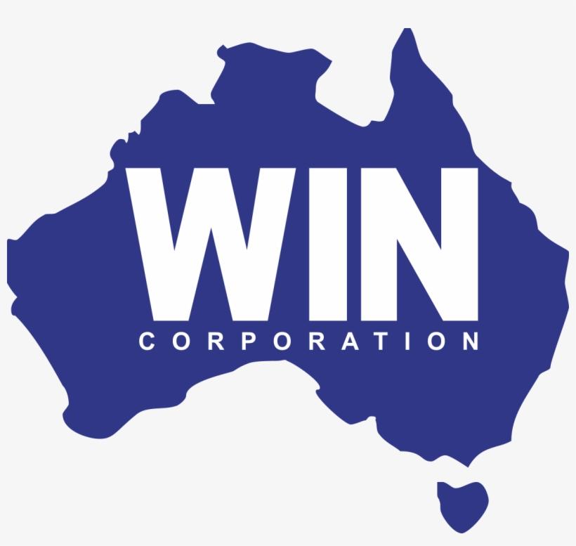 Win Corporation - Win Tv, transparent png #887375