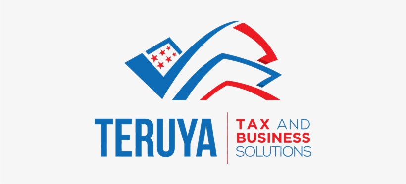 Teruya Tax And Business Solutions, transparent png #888838