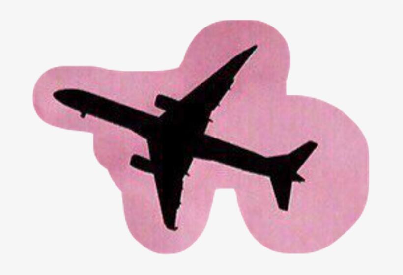 Ronald Reagan Washington National Airport, transparent png #8800434
