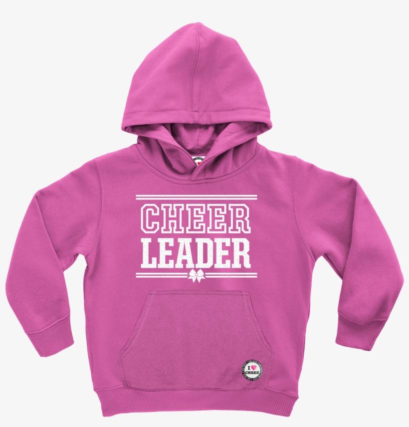 Home / Clothing / Kids / Hoodies, Sweatshirts & Jerseys - Purple Kids Hoodies, transparent png #8800900