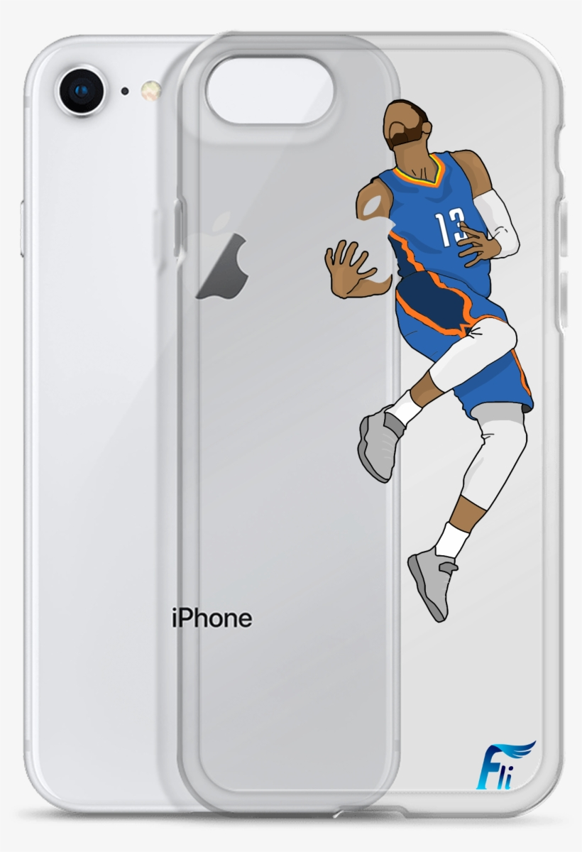 """pg13"" Case - Fli Cases - Mobile Phone Case, transparent png #8820533"