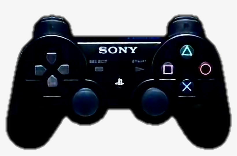 Ps3 Sticker - Ps3 Controller Price, transparent png #8826178