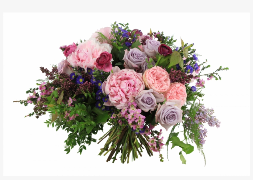 Shop - Funeral Flowers For Baby Girl, transparent png #8895862