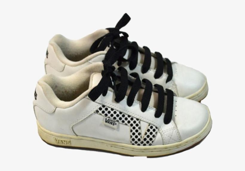 e848e7f92e77 Moodboard Aesthetic Vans Shoes Niche Png Freetoedit - Vans - Free ...