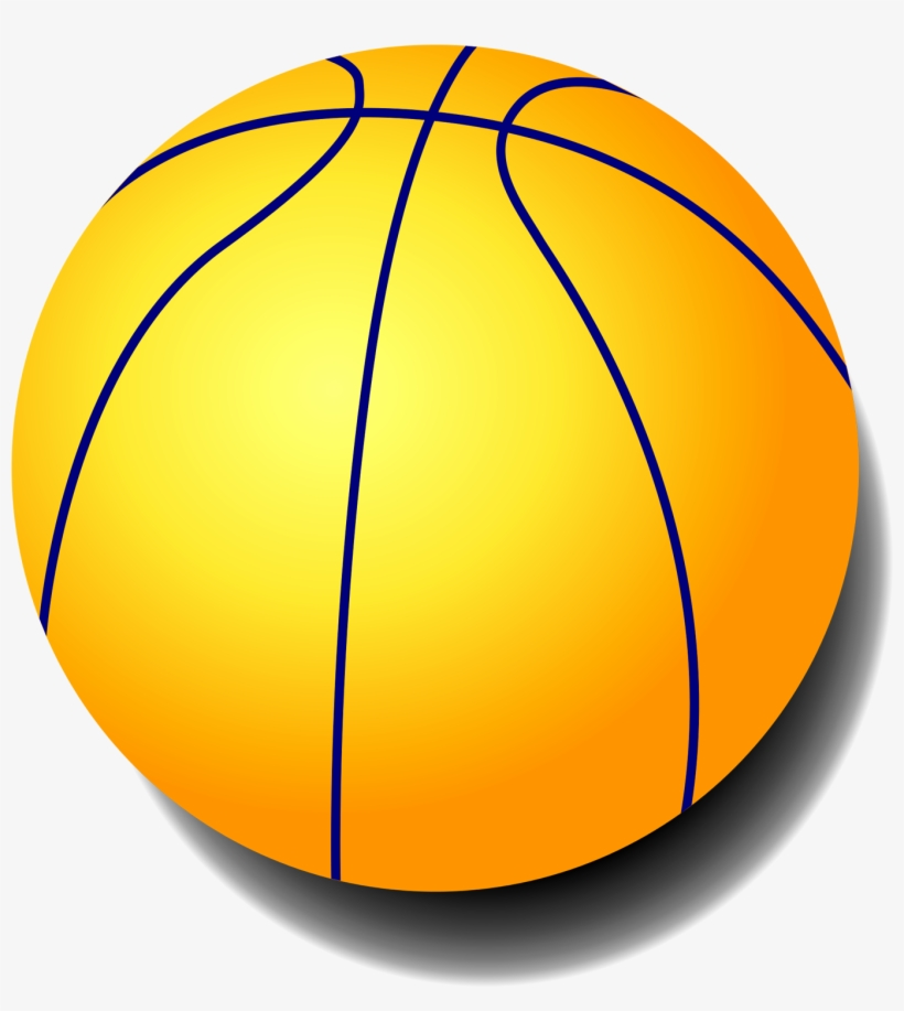 Demix Basketball Png Image Transparent Background - Basketball Ball, transparent png #890367
