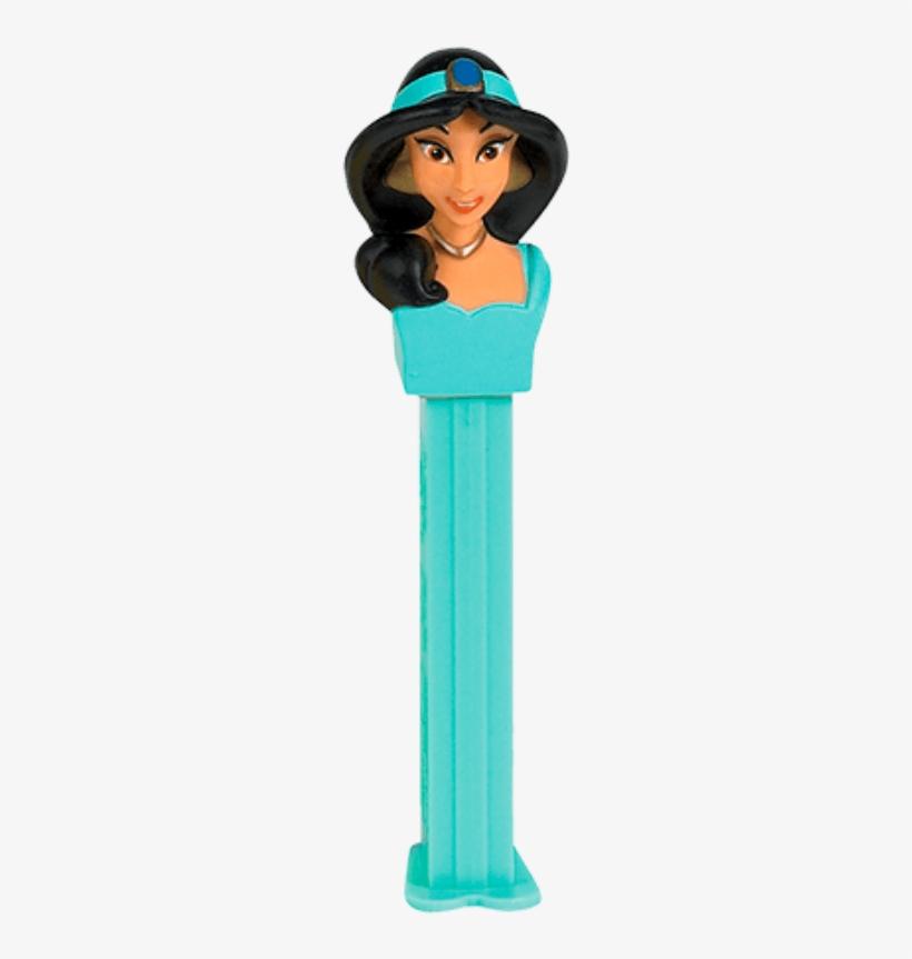 Pez Disney Princess, transparent png #892375