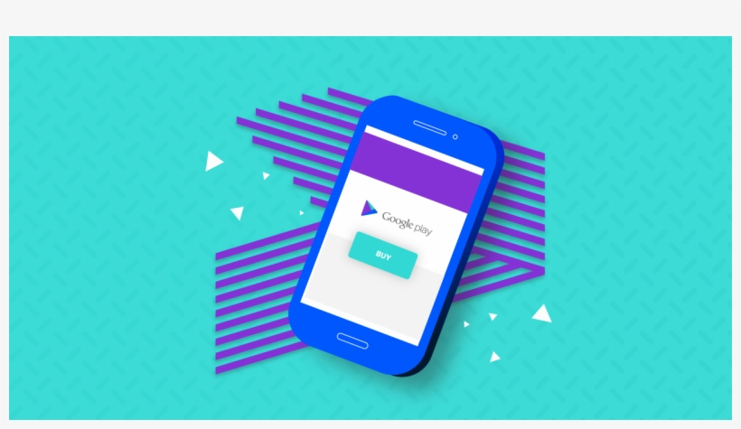 Google Play Iap First Setup With Test Sandbox - Google Play, transparent png #894348