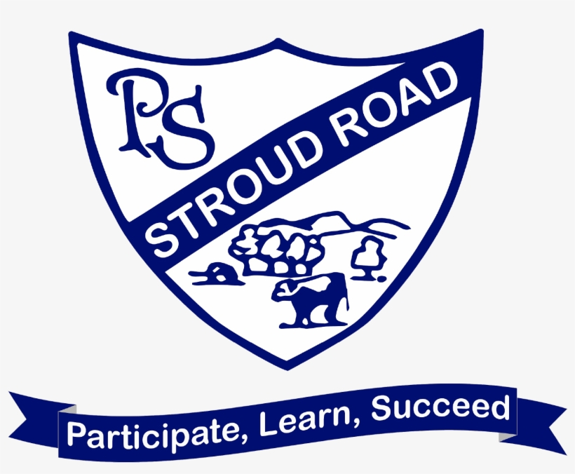 Stroud Road Public School - Birthday Icon, transparent png #894575