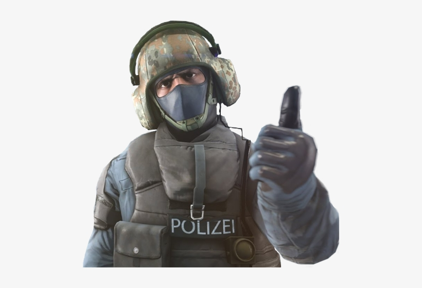 Counter-strike: Global Offensive, transparent png #895359