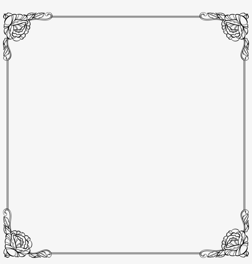 Certificate Border Templates For Word Besttemplates123