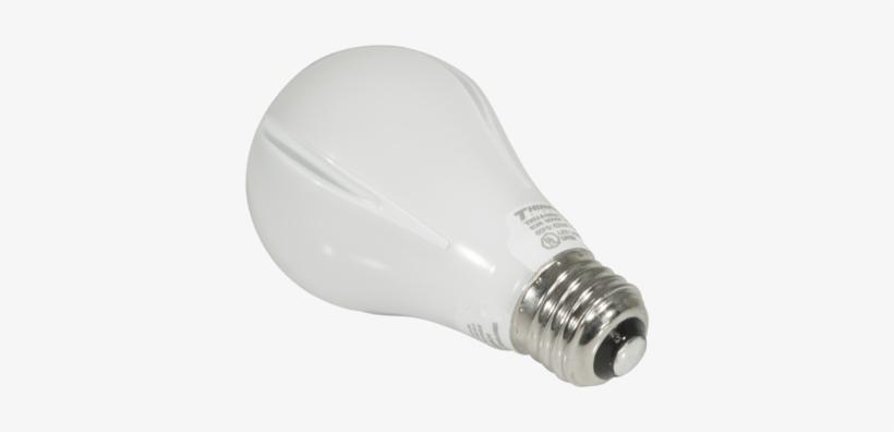 Affordable Thinklux A Led Bulb Watt Watt Equal Energy - Omni Led Bulb 15 Watt, transparent png #896906