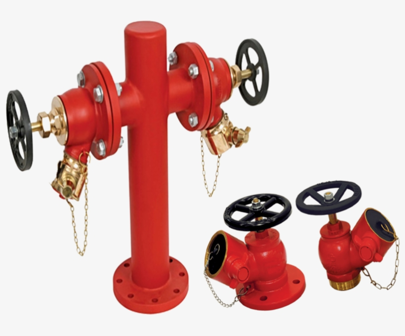 fire hydrant png high quality image fire hydrant system free transparent png download pngkey fire hydrant png high quality image