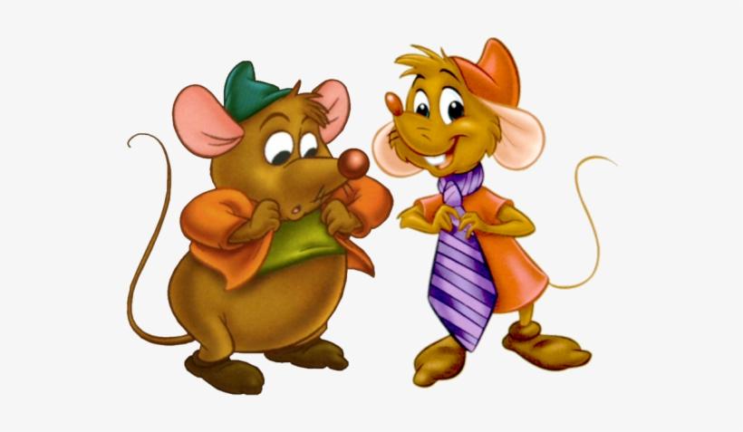 самый картинки мышки из сказки золушка получения