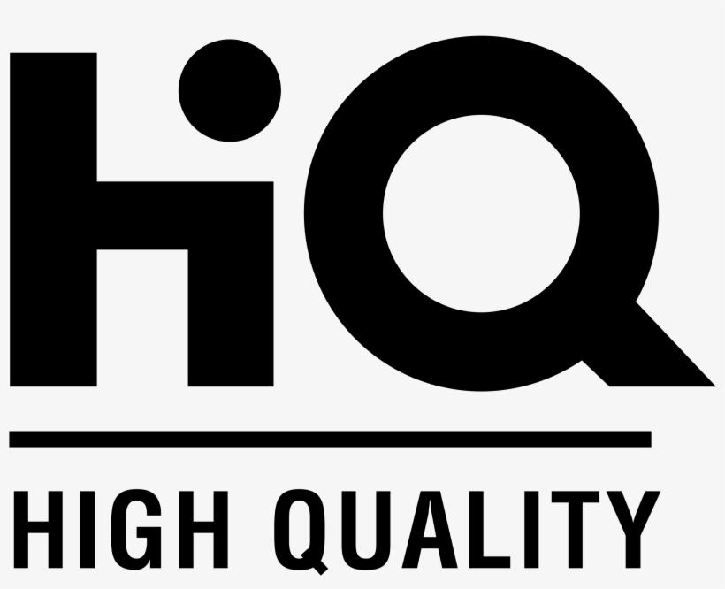 High Quality Logo Png Transparent - High Quality Logo Png, transparent png #8918745