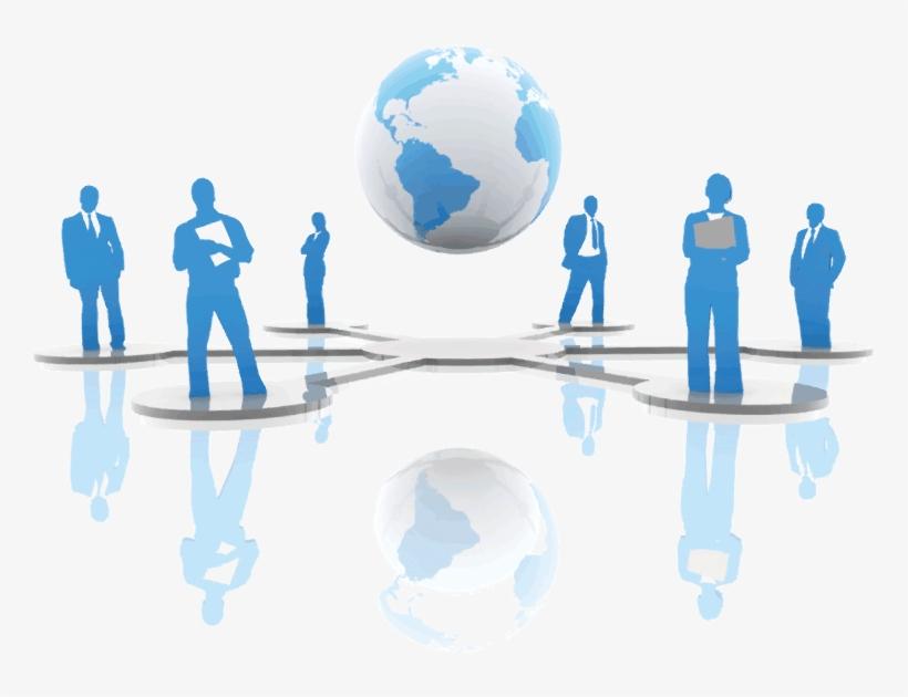 Client - Help Desk Outsourcing, transparent png #8922416