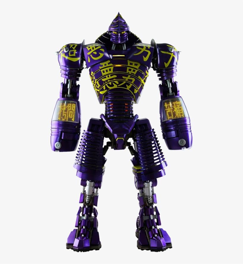 картинки игрушек роботов из живой стали выборе