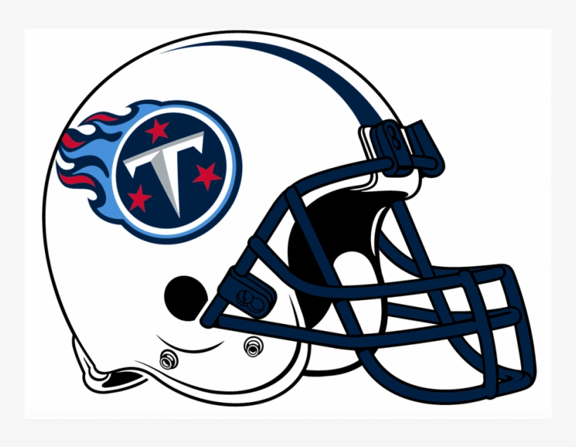 Tennessee Titans Iron On Stickers And Peel-off Decals - Penn State Football Helmet Logo, transparent png #8933168