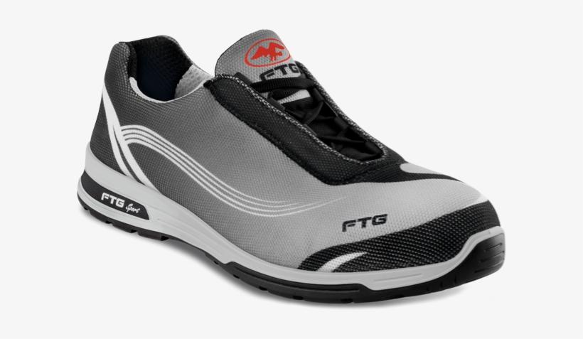 sports shoes b4e85 45234 Scarpe Antinfortunistiche Marche Migliori - Free Transparent ...