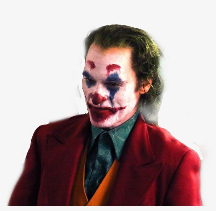 Joker Jokersmile Jokerface Jokers Jokermakeup Batman New