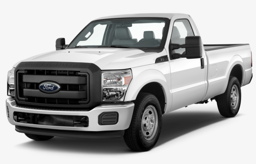 Used Ford Trucks Near Moose Jaw Bennett - 2017 Ford F 150 Work Truck, transparent png #8943184