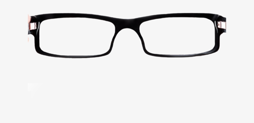 Glasses Png Transparent Images - Spectacles Png Transparent, transparent png #8946314